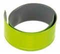 40cm color bike band   MJ2792-40