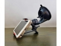 Mobile phone holder - clip  MB-12853