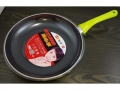 Teflon frying pan, induction 26 cm   SMJ10769