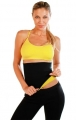 Fitness Neoprene Belt Hot Shapers Waist   MJ6108