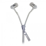 Headset pattern ZIP  MB-7406