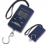 Weight handheld electronic  MB-5122