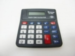 Calculator 8 digit  MB-5183
