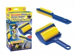 Roll clothes Sticky Buddy TV  MB-9208