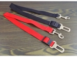 Dog's lanyard for car  MJ-KQ0214