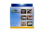 Security kit for furniture and sanitary facilities   MB-8933