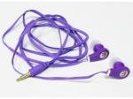 Earphones CD/MP3  MJ-1871