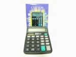 Solar Calculator 12 digit  MB-5179