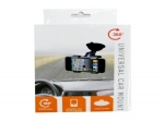Car holder for your phone  MJ9818