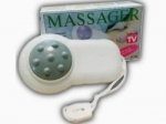 Mini Massager  PND-4144