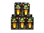 Chemical light mug neon  MJ8459