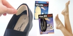 Bitesaver shoe insoles  MB-9278