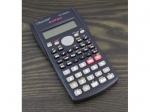 Scientific calculator 240 functions  MJ9940