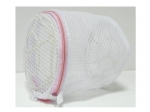 Basket for washing bras   MB-9304