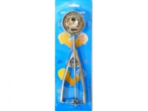 Ice cream spoon 5 cm  PND-6792
