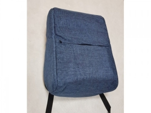 Laptop backpack 33x46cm  SM-309