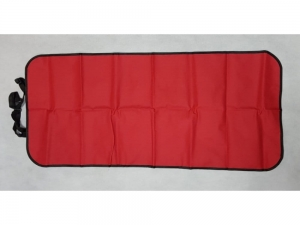 Transport mat for dogs - single   SM-312