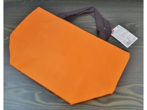 Thermal bag 21x14cm  SM-318