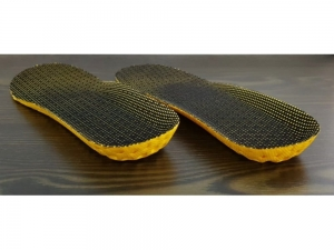 Perforated insoles 41-46      MJ11566