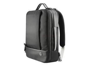 Bag backpack Habik 13-15 super quality SM-374