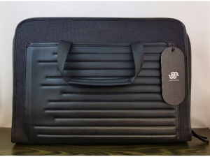 Laptop bag Habik 13-15 'super quality' SM-375