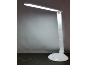 LED desk lamp cold storage battery MB-13636