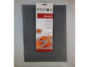 Baking mat for quick baking 40x30 MB-13883