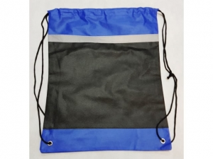 Shoe Bag with reflector SM-522