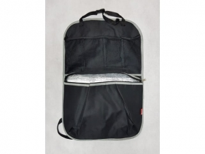Car Bag 42x62cm SM-551