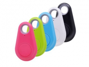 Bluetooth keyfinder iTag MJ12307
