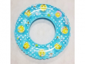 Inflatable Swimming Ring 55cm MJ12004