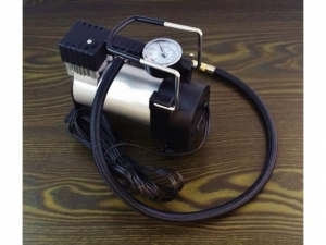 ELECTRIC CAR COMPRESSOR 12V MJ-KQ0195