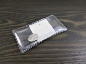 Chemical hand warmer rectangle    06172010-00000