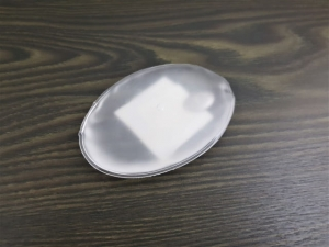Chemical hand warmer oval   06170210-00000