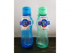 Bidon Flippy 600ml   Bidon Flippy
