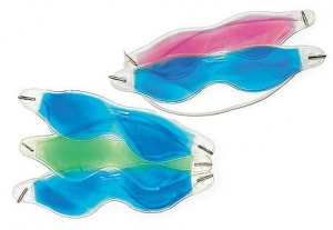 Eye Mask - Gel  MJ8182