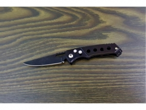 Pocket knife side knife 14.5cm   MB-14045