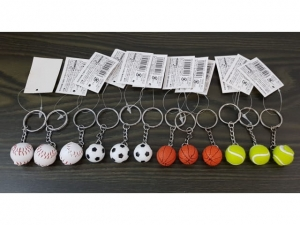 Ball keychain   SM-700