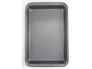 Form baking tray 47.5x31.5x5.5   MJ3686
