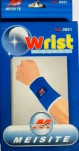 Wrist Support - 2 pcs /Set  MJ586