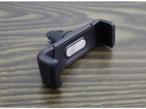 Retractable GSM handle for ventilation grille   MJ9815