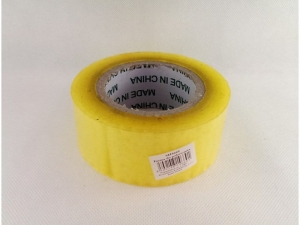 Packing tape transparent  MJ4669