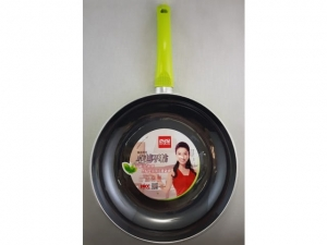 Teflon frying pan, induction 28 cm   SMJ10770