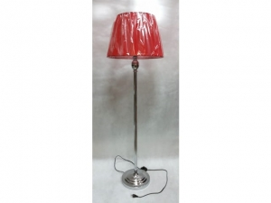 Basis for floor lamp 118 cm   MB-8321
