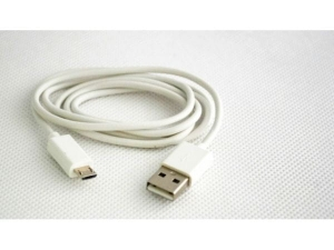Micro USB cable USB charger    PND-5250