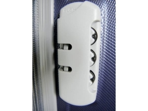 Suitcase set of 3