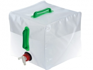 Canister, water bubble 20 L  MB-10671