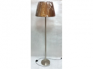 Basis for floor lamp 160 cm   MB-8320