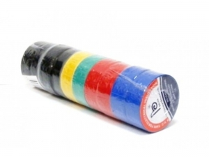 Colorful insulating tape  MJ-0130