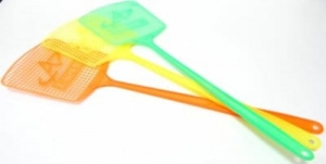 Mosquito Swatter - Rectangle  MJ8196